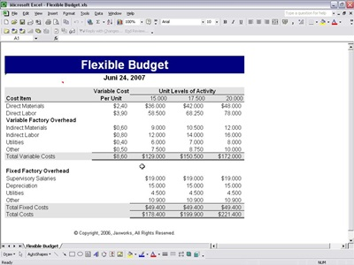 Free Blank Spreadsheet Templates/page/2 | New Calendar Template Site