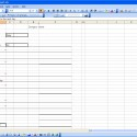 daily cash report template excel .