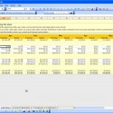cash flow tracker cash flow tracker statement