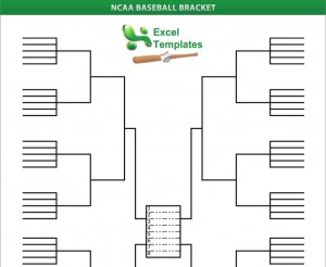 college world series bracket download