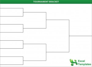 free tournament bracket maker