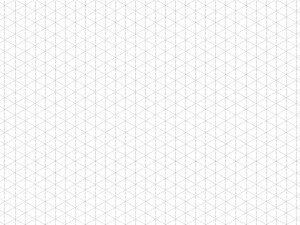 ISO Graph Paper