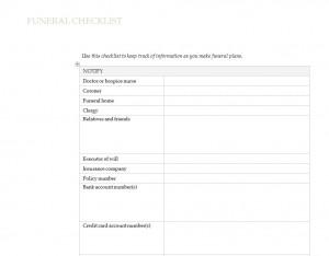 excel planner excel planner template. Black Bedroom Furniture Sets. Home Design Ideas