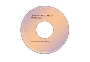 Excel templates excel spreadsheets for Free avery cd label templates