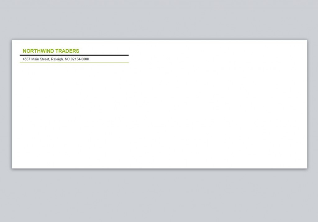 Avery Templates Free Avery Envelope Template - Avery Label Template ...