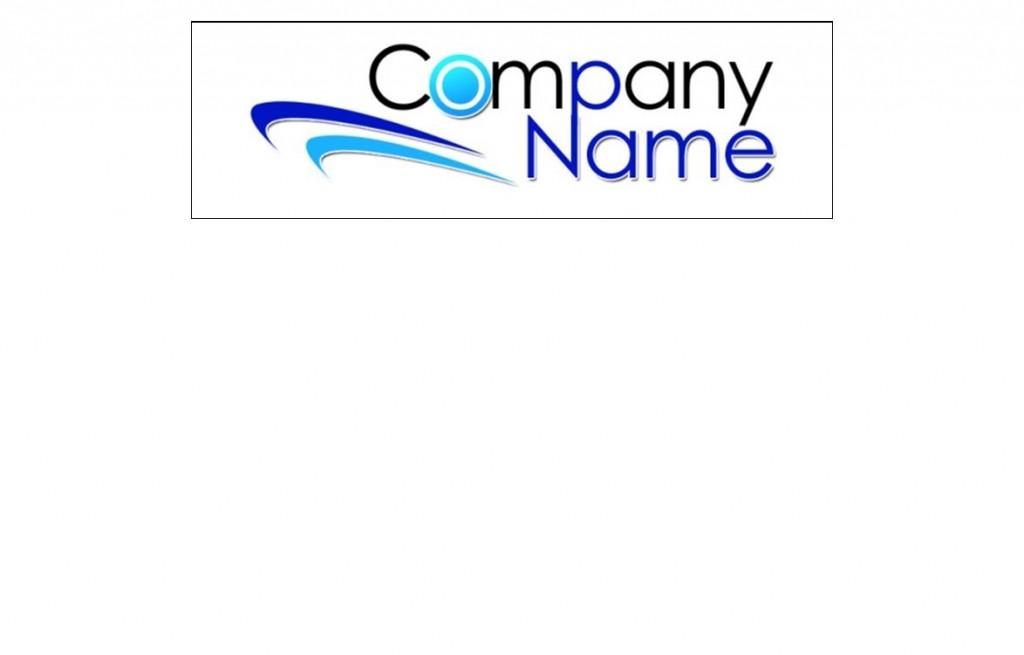 Corporate Letterhead Free