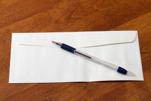 Learn How to Write a Resignation Letter
