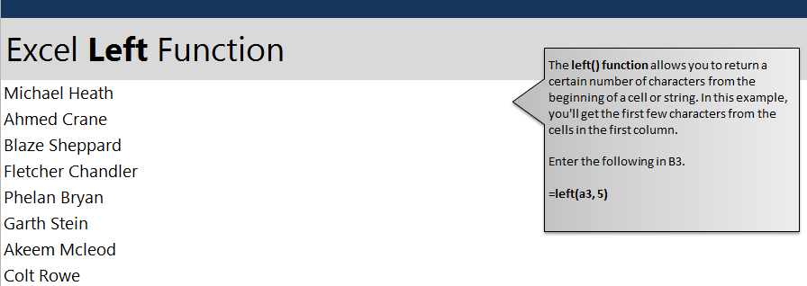 Excel-Left-Function-Img.png