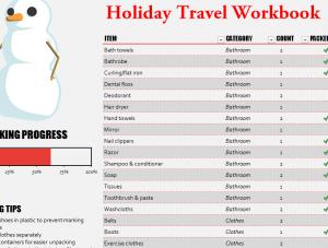 Holiday Travel Workbook (1)