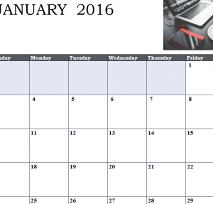 """Search Results for """"2014 Excel Monthly Calendar/page/2 ..."""