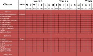 ET-Weekly-Clean-Up-Sheet
