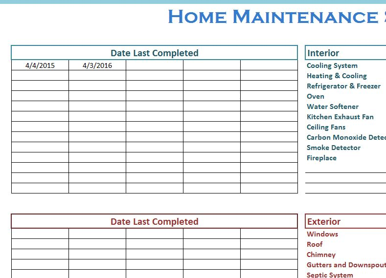 Home Maintenance Schedule. Employee Personal File Jeep Dealer Long Beach. What Is Business Intelligence System. Supply Chain Management Certificate Online. Greenlight Car Insurance State Farm Spokesman. Media Temple Affiliate Homemade Seltzer Water. Veterinary Assistant College. Illinois School For The Visually Impaired. Jobs For An Environmental Science Major