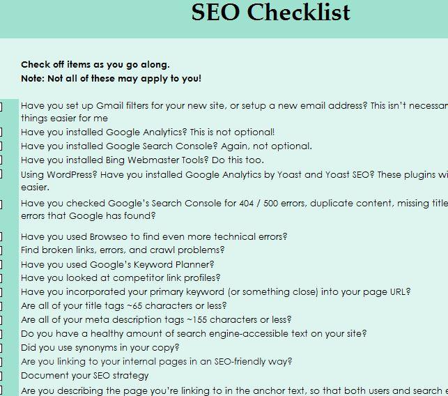 Seo Templates. Infographic SEO Keynote Template Seo Seo ...