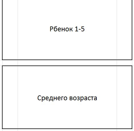 Learn Russian Flash Cards