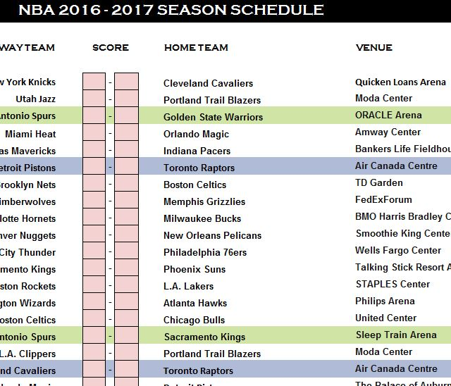 todays games nba yankees schedule home games