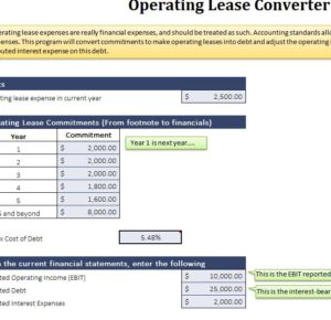 lease calculator calculate lease payment. Black Bedroom Furniture Sets. Home Design Ideas