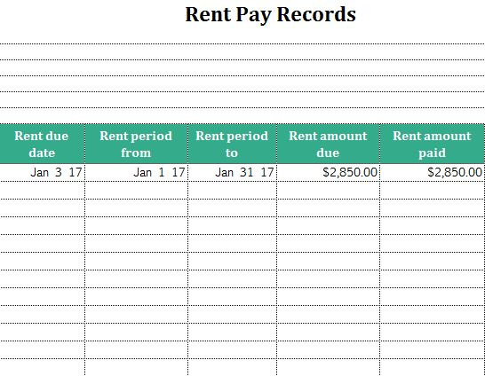 Rent-Pay-Records.jpg
